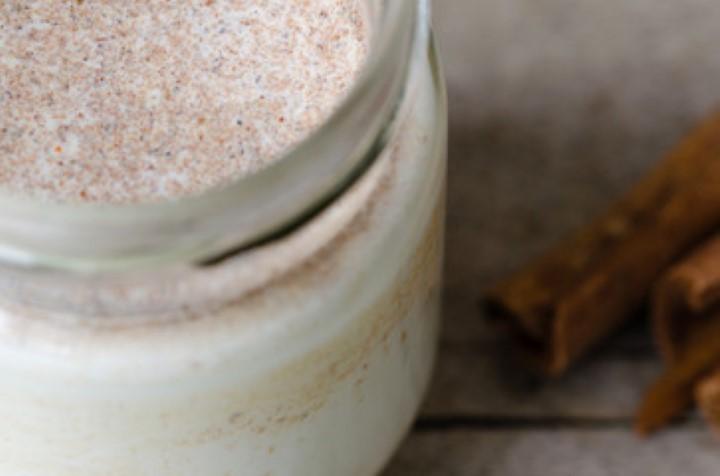 Глиняные обертывания для похудения в домашних условиях рецепты отзывы
