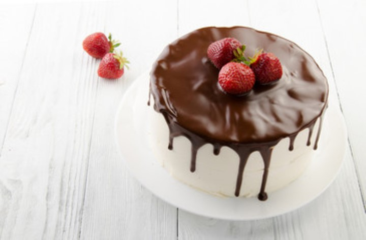 торт забытый вкус рецепт